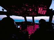 Video bay trên máy bay tuần biển và săn ngầm P-3 Orion Việt Nam sắp mua