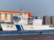 Hãng L&T (Ấn Độ) đạt được hợp đồng đóng tàu tuần tra cho Việt Nam