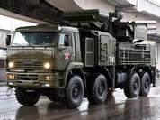 Hãng xe tải KAMAZ của Nga quyết định tăng lượng xuất khẩu vào Việt Nam