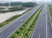 Khắc phục tồn tại hệ thống thu phí cao tốc Hà Nội - BắcGiang