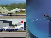 Bộ Quốc phòng sẽ nghiêm túc kiểm điểm vụ Su-30KM2 và CASA 212