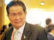 Ông Đặng Văn Thành: 'Tôi có lỗi khi để mất Sacombank'