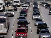 Đức sẽ cấm sản xuất xe hơi chạy động cơ đốt trong