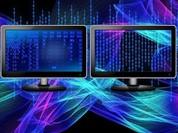 Bộ Quốc phòng Nga hoàn tất mạng quân đội trao đổi dữ liệu mật