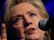 Tin tức 24h: Vinastas gỡ thông tin nước mắm nhiễm asen; Phạt thủy điện xả nước thiệt dân?; Trung Quốc ngại bà Clinton thành tổng thống Mỹ