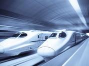 Trung Quốc nghiên cứu và phát triển tàu đệm từ trường siêu tốc