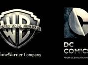 Nhà mạng AT&T thâu tóm tập đoàn Time Warner, kênh truyền hình HBO, CNN, siêu anh hùng DC Comics và Batman với giá 80 tỷ USD