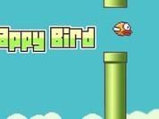 Người Việt nên làm game như Pokemon Go hay như Flappy Bird?
