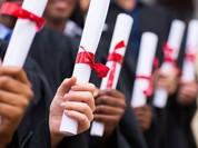 Doanh nghiệp nước ngoài mất 2 năm để tẩy sạch những gì sinh viên đã học