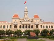 Thủ tướng đồng ý thí điểm tăng cường phân cấp, ủy quyền cho UBND TPHCM