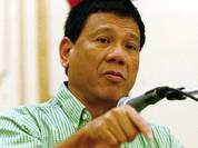 """Tin tức 24h: Bộ trưởng cảnh báo nguy cơ báo chí """"tự diễn biến""""; Tổng Liên đoàn muốn nghỉ tết 10 ngày; Thượng nghị sĩ Philippines muốn điều tra ông Duterte"""