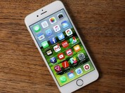 iPhone có thể bị hack dễ dàng bằng tập tin JPEG hoặc PDF