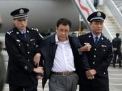Tin tức 24h: Hà Nội rục rịch cấm xe máy; Chính phủ chống gian lận thu phí; Trung Quốc và Mỹ hợp tác chống tham nhũng
