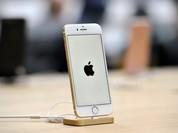 """iPhone cũ ở Trung Quốc """"ngụy trang"""" giống như iPhone 7"""
