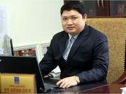 Bộ trưởng Công thương lập tổ công tác rà soát trường hợp ông Vũ Đình Duy
