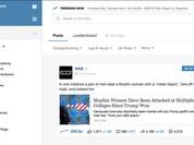 Facebook mua lại CrowdTangle, công cụ phân tích hữu ích cho các nhà xuất bản tin tức