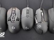Nút cuộn chuột đang bị dùng sai mục đích?