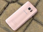 Top các smartphone có màu sắc được ưa chuộng dịp cuối năm