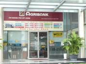 Lại có thêm giám đốc của AgriBank bị khởi tố vì ký chứng thư khống