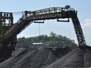 TKV sẽ hiệp thương giá bán than cho sản xuất phân bón