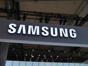 """Chiến lược mới của Samsung trong năm 2017: phát triển AI, màn hình dẻo và smartphone giá """"mềm"""""""