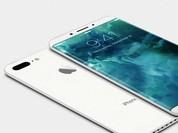 """5 điều dân công nghệ đang """"hóng"""" từ iPhone 8"""