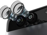 """""""Giải ngố"""" công nghệ """"Dual Pixel Camera"""" và """"Dual Camera"""" trên Galaxy S8"""