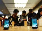 Apple sẽ tự sản xuất chip quản lý điện năng riêng trong vòng 2 năm tới