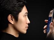 Bảo mật mống mắt của Galaxy S8 an toàn hơn công nghệ của FBI?