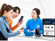 Hàn Quốc: Hơn 700.000 chiếc Galaxy S8 được đặt mua trong 2 ngày