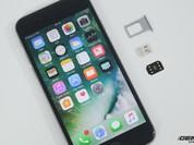 """Loại SIM """"thần thánh"""" biến iPhone Lock thành bản quốc tế sắp bị khóa"""