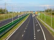 Sẽ đầu tư xây dựng cao tốc TP.HCM – Phnom Pênh