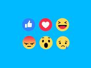 Facebook cập nhật tính năng mới, cho phép xem trạng thái của người lạ