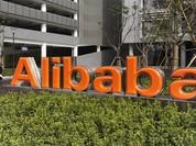 """Đế chế Alibaba đang """"bành trướng"""" cỡ nào?"""