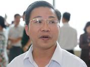 """Đại biểu QH: Lãnh đạo Lào Cai nên giải thích rõ chuyện """"6 lô biệt thự đắc địa"""""""