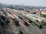 Không có đầu tư, đại biểu lo Luật Đường sắt thành vô nghĩa