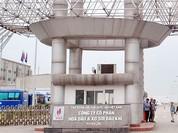 Bộ Chính trị chỉ đạo xử lý sai phạm các dự án thua lỗ ngành Công thương