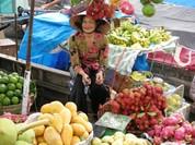 Bộ Nông nghiệp thành lập cơ quan xúc tiến bán nông sản