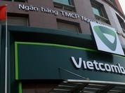 Vietcombank được phép thành lập ngân hàng 100% vốn tại Lào