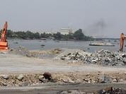 Phó thủ tướng yêu cầu đánh giá tác động của Dự án cải tạo cảnh quan ven sông Đồng Nai