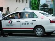 Hụt hơi so với Grab, Uber, Vinasun cắt giảm 8.000 lao động