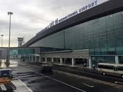 Vietjet được chấp thuận đầu tư Ga hành khách số 2 tại sân bay Cát Bi