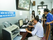 Hải Phòng: 622 dịch vụ công trực tuyến mức độ 3, 4 nhưng vẫn chậm cải cách
