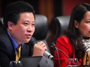 Triệu tập 727 người trong phiên xử Hà Văn Thắm sắp tới