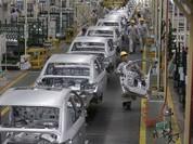 Đề xuất giảm thuế nhập khẩu linh kiện ô tô giai đoạn 2018 - 2022