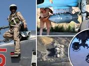 Moscow tung bằng chứng, bác tin IS bắn rơi, bắt sống 2 phi công Nga
