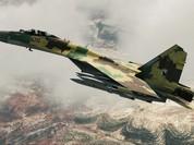 Chương trình chế tạo, hiện đại hoá 1.200 máy bay của Nga gây ngạc nhiên