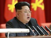 Video: Triều Tiên khai mạc Đại hội Đảng toàn quốc lần thứ 7