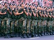 Singapore chi gần 2 tỷ USD đầu tư cho căn cứ quân sự tại Australia