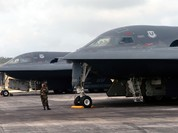 Tướng Mỹ: Phải hiện đại lực lượng hạt nhân để răn đe Nga, Trung